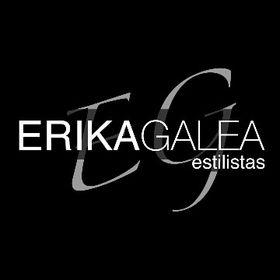 Erika Galea Estilistas