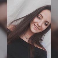 Dominika Włodek