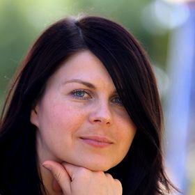 Svetlana Austin