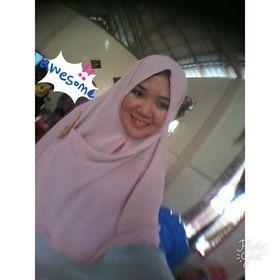 Icha Azizah
