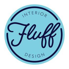 Fluff Interior Design