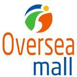 Overseamall.com