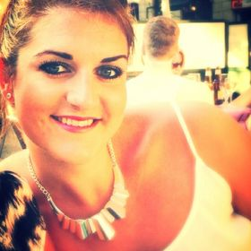 Katie Vine