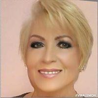 Teresa Milos