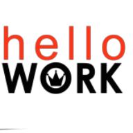 Hello Work blog