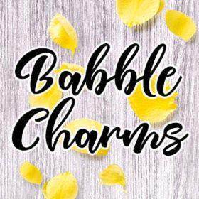 Babble Charms