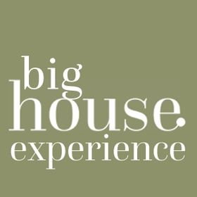 Big House Experience