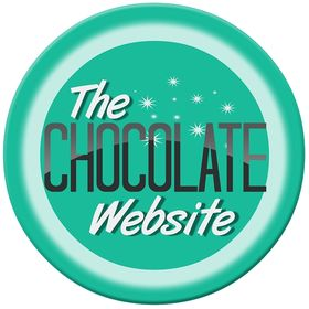The Chocolate Website