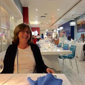 Gail Gnatek