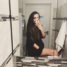 Marcelina Zych