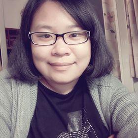 Yuien Huang