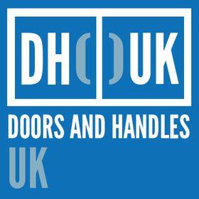 Doors and Handles UK