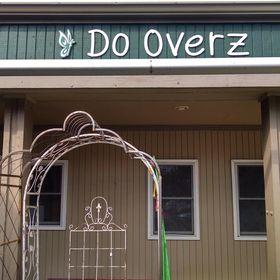 Do Overz