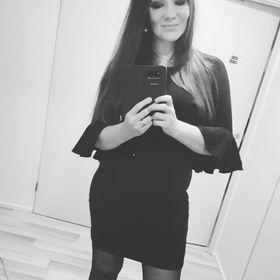 Niina Kara