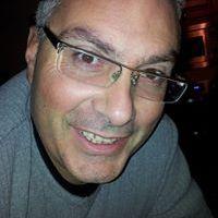 John Puglia