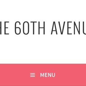 The 60th Avenue