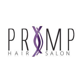 Primp Hair Salon