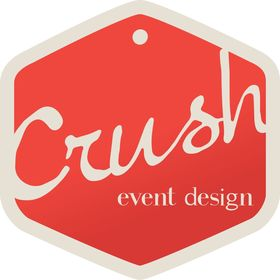 Crush Event Design