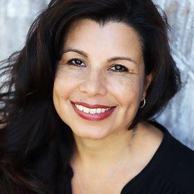 Diana M. Trevino, LMFT