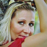 Beata Misenkova