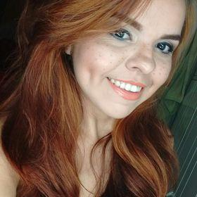 Silvania Fideles