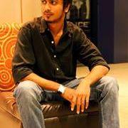 Saran Govind