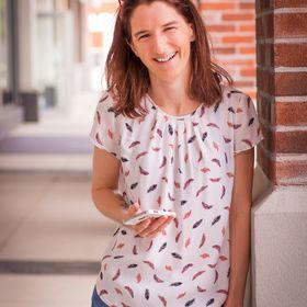 Julie Rochon Visibilité Web