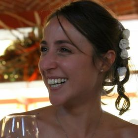 Rossella Morello