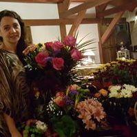 Livia Petrascu