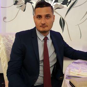 Iulian Negoita