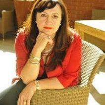 Sonia Steyn-Swanepoel