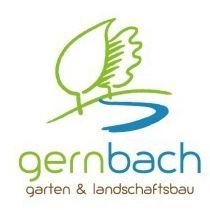B.Gerner und S.Thierbach Galabau GbR