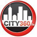 City360.tv