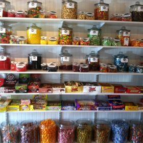Hilton Head Candy Compay