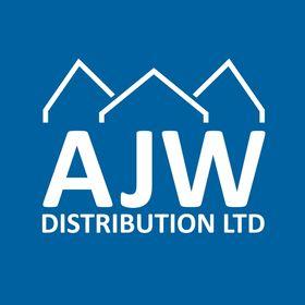 AJW Distribution Ltd
