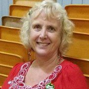 Sheila Wojtasik