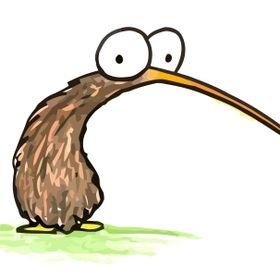 Kiwi Bumpkin