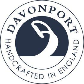 Davonport