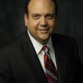 Mike Zachary