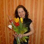 Oksana De-Va