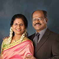Sivakumary Sithirapathy Veluppillai