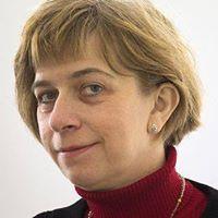 Anna Bohn-Ulman
