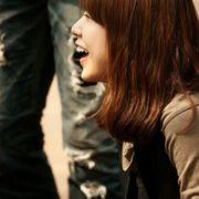 Hyo Jou Kim