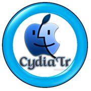 Cydia TR