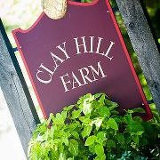 Clay Hill Farm