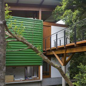 Somazero Arquitetura e Urbanismo