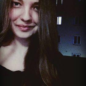 Alexandra Lőrinc