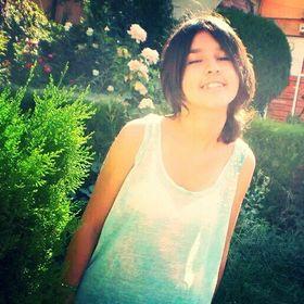 Raluca Daniela