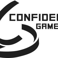 Confident Gamers