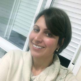 ADRIANA Marcolin
